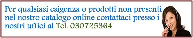 Logo_contattazi