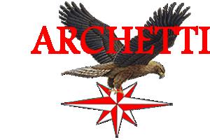 Archettisrl